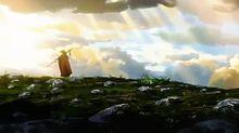 精霊の守り人の画像(プリ画像)