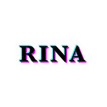 ARASHI風名前アイコン りなの画像(rinaに関連した画像)