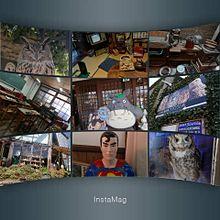 日帰り湯布院旅行の画像(#湯布院に関連した画像)