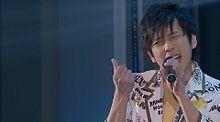 和也さんの画像(也さんに関連した画像)