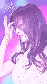 横顔 サナ 日本人の美人トップ8!世界が認めた「最も美しい美女」2018年最新版!石原さとみ・小松菜奈・TWICEミナ・モモ・サナ