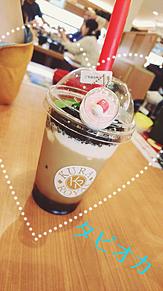 くら寿司のタピオカ☆(≡・x・≡)の画像(くら寿司に関連した画像)