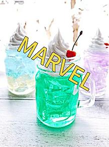 飲み物の画像(飲み物に関連した画像)