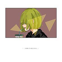 002.の画像(女の子 イラストに関連した画像)