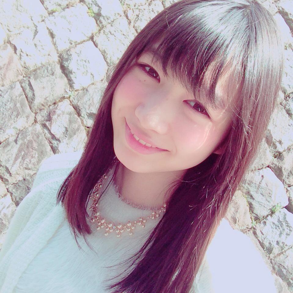 岡本夏美の画像 p1_10