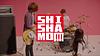 SHISHAMO プリ画像