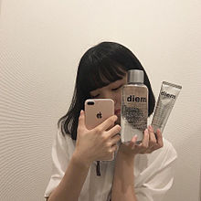no titleの画像(かわいい/モデル/に関連した画像)