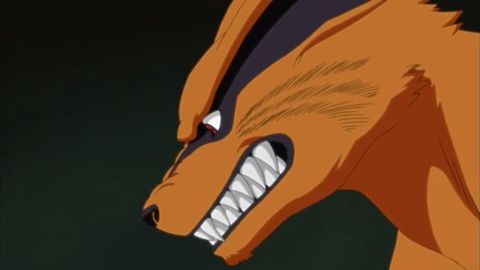 NARUTOの画像(プリ画像)