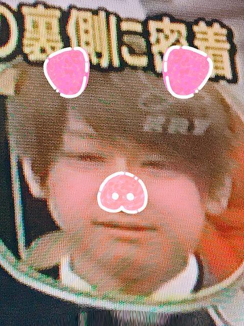 慶ちゃんの画像(プリ画像)