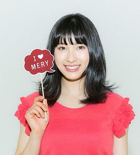 土屋太鳳ちゃんの画像(プリ画像)