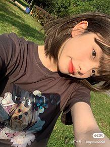 Girlの画像(かわいい 女の子に関連した画像)