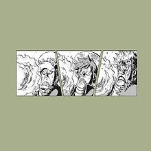 One pieceの画像(ONEPIECEに関連した画像)