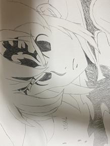 メリオダス魔神化の画像(メリオダスに関連した画像)