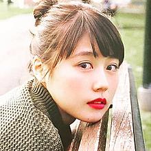 おしゃれ&かわいい&かっこいいの画像(有村架純に関連した画像)