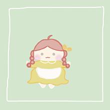 赤毛のアン子の画像(ラクガキに関連した画像)