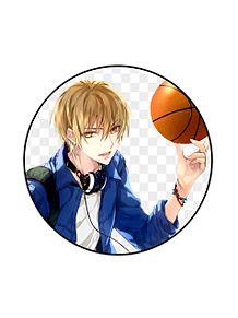 黒子のバスケの画像(#青峰大輝に関連した画像)