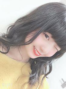 ゆなちゃん プリ画像