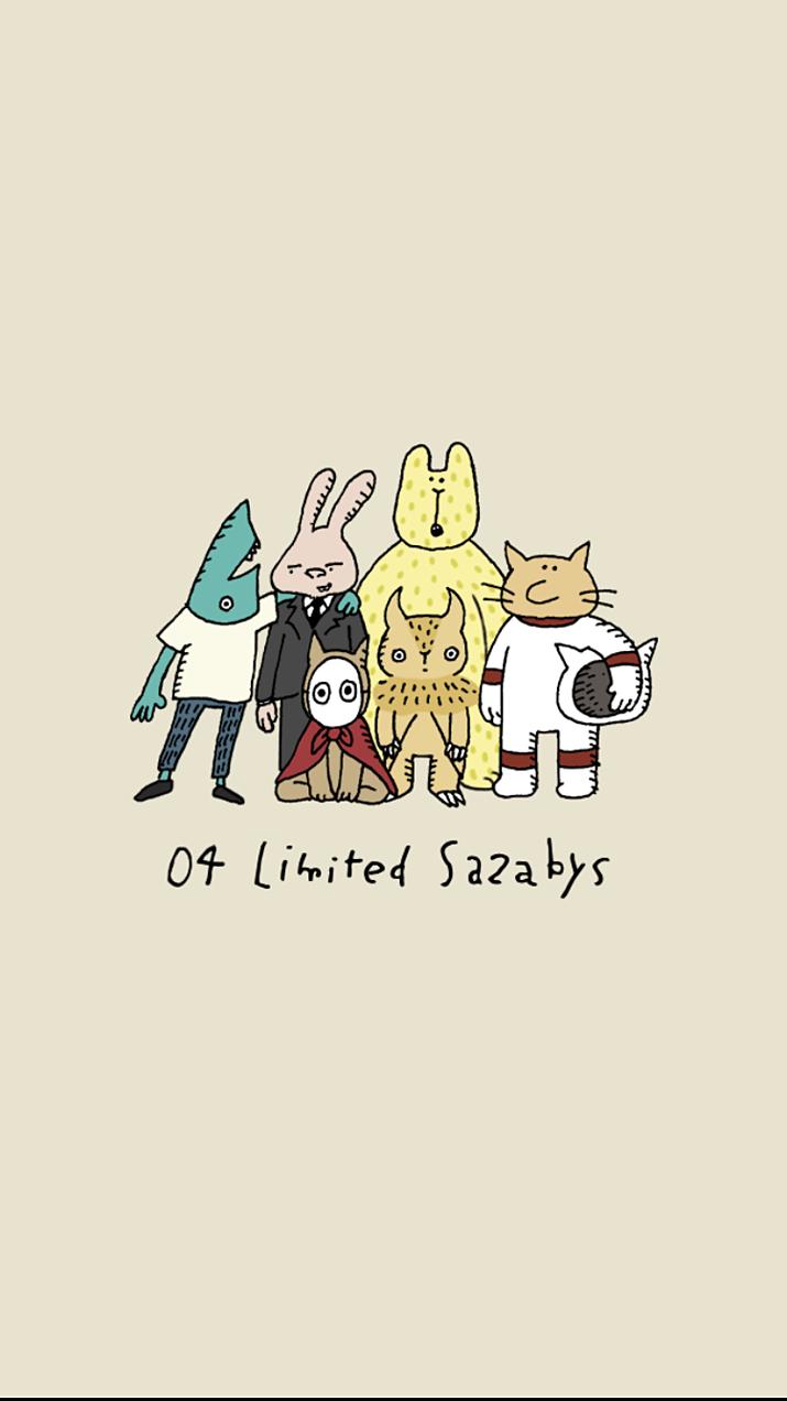 04 Limited Sazabys 完全無料画像検索のプリ画像 Bygmo