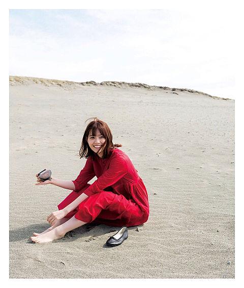 nishino nanaseの画像(プリ画像)