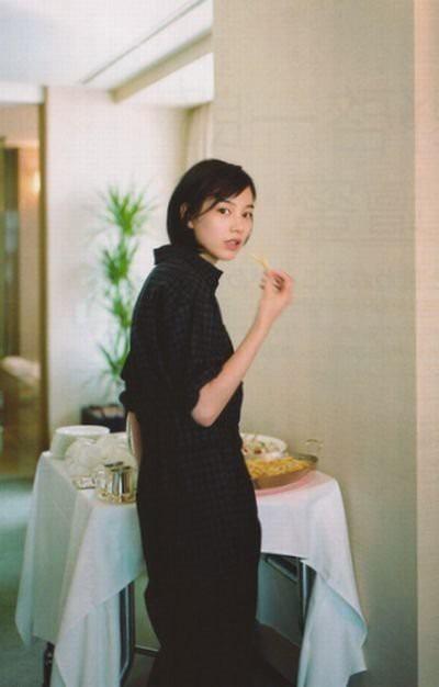 能年玲奈の画像 p1_34