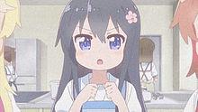 🌸 花ちゃんの画像(白に関連した画像)