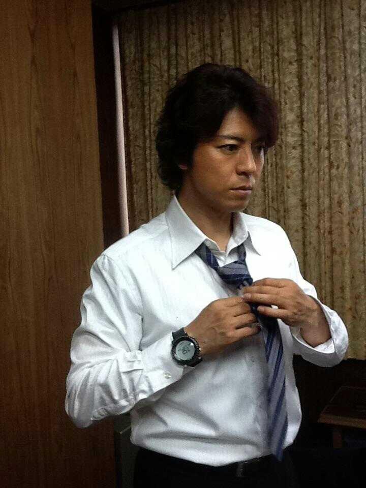 上川隆也の画像 p1_18