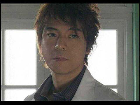 上川隆也の画像 p1_33