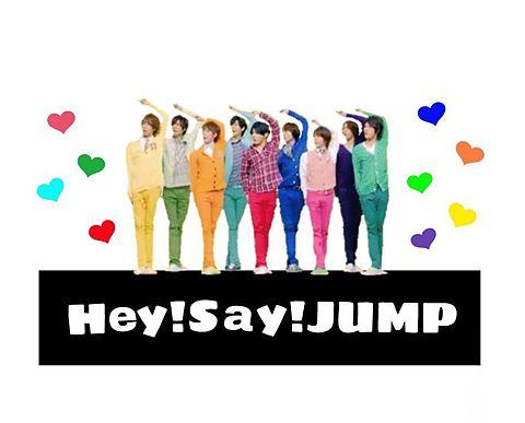 説明文へJUMP→の画像(プリ画像)