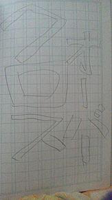 艦これ×ハイキュー恋愛小説、山口×大和02の画像(ハイキュー恋愛に関連した画像)