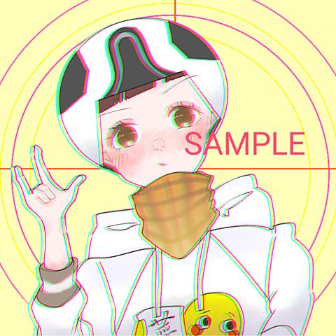 ゔぁぁあの画像(プリ画像)
