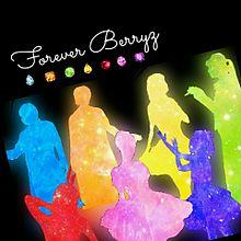 Berryz工房の画像(プリ画像)