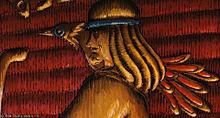 スタジオジブリの画像(スタジオジブリに関連した画像)