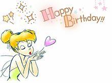 Happybirthday イラスト おしゃれの画像4点 完全無料画像検索のプリ画像 Bygmo