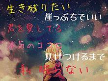lion 歌詞画の画像(中島愛に関連した画像)