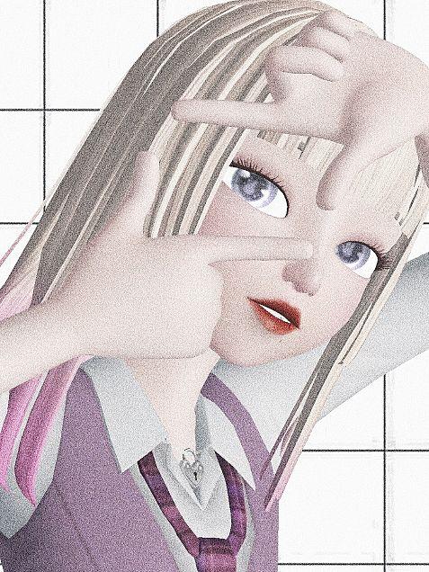 ZEPETOの画像 プリ画像