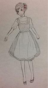 girlの画像(ドイツに関連した画像)