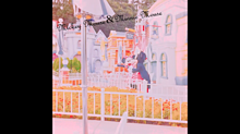 mickey&miniの画像(miniに関連した画像)