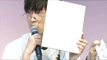 (   櫻井孝宏さん   )の画像(AnimeJapanに関連した画像)