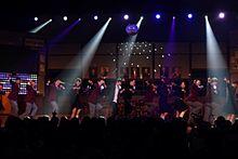 「五木先生の歌う!SHOW学校 」の画像(五木ひろしに関連した画像)