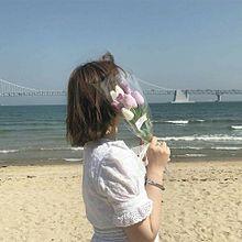 ⿴⿻⿸の画像(韓国/外国/海外/女の子に関連した画像)