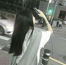 **の画像(韓国 風景に関連した画像)