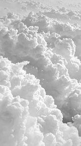 ☁  ☁  ☁ の画像(エモに関連した画像)