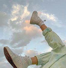 ♥の画像(韓国 風景に関連した画像)