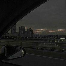 ♡の画像(おしゃれ/お洒落/黒に関連した画像)