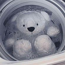 ❕の画像(洗濯に関連した画像)