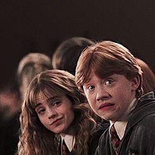 Harry Potter🦉の画像(ハリーポッター アイコンに関連した画像)