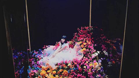 flower♡の画像(プリ画像)