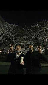 東京03 プリ画像