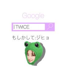 TWICE グーグルアイコンの画像(グーグルに関連した画像)