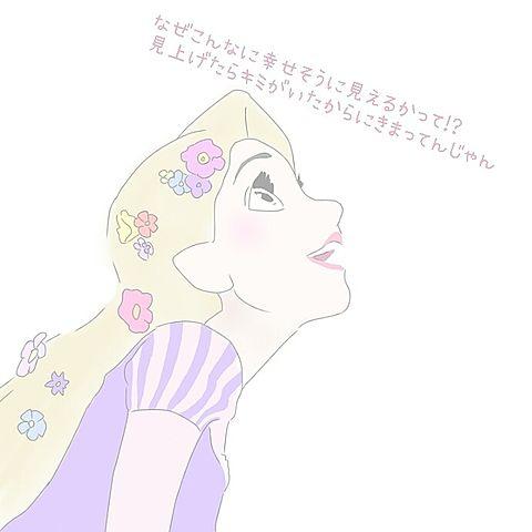 プリンセスポエムの画像 プリ画像